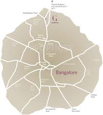 Galleria Mall Store Map Rmz Galleria In Yelahanka Bangalore Price Location Map Floor