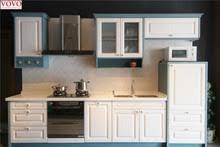 Prix D Une Cuisine Sur Mesure - vente en gros kitchen cabinets pricing galerie achetez à des