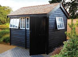 shed roof house the 25 best shed roof ideas on building a shed roof