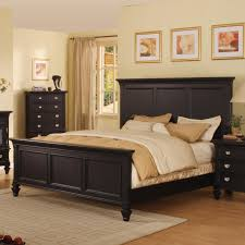holland house summer breeze king panel bed royal furniture holland house summer breeze king panel beds item number 494 22h 22f