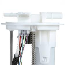 nissan armada gas tank nissan armada fuel pump module assembly replacement airtex