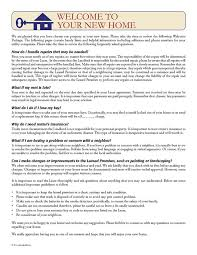 Resume For Property Management Job by Best 25 Property Management Ideas On Pinterest Commercial