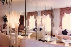 livingroom mirrors custom living room mirrors creative mirror shower