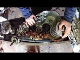 mercedes a class transmission how to dismantle and inspect mercedes a class automatic gearbox
