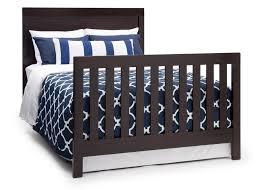 rowen 4 in 1 crib delta children u0027s products