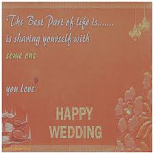 Happy Marriage Wishes Greeting Cards Fresh Marriage Wishes Greeting Cards Marriage