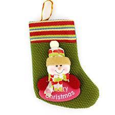 christmas stockings sale cheap handmade christmas stockings for sale find handmade