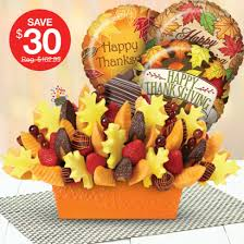 thanksgiving offers edible arrangements coupons savings offers edible arrangements