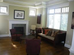 interior design interior painting vancouver on a budget gallery