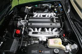nissan 2000 engine file jaguar daimler double six 6 0 liter v12 engine 1994 jpg