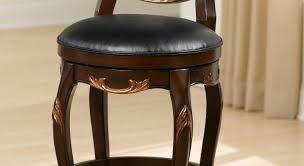 stools glamorous cream breakfast bar stools uk beguiling c