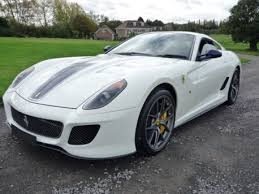 599 gto price uk michael wise cars car details 599 gto