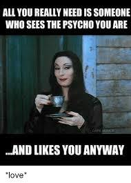 Dry Humor Memes - funny dark humor memes memes pics 2018