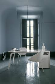 Modern Executive Office Furniture Suites 19 Best Executive Office Suite Images On Pinterest Office Suite