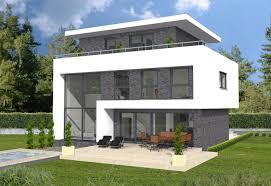 Wohnzimmer Schwalbacher Str Wiesbaden Häuser Zum Verkauf Kleine Schwalbacher Straße Wiesbaden Mapio Net