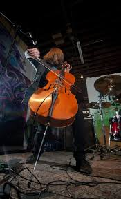 cello shred huldra grazer la verkin the shred shed 02 22 with forget