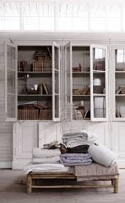 118 best decor books images on pinterest books home and book