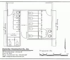 church floor plans free small church floor plans page 2 home flooring ideas