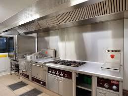 cuisine de collectivité installation cuisine de collectivité cuisine restaurant self