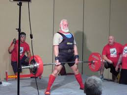 wpc world powerlifting and benchpress championships red lerilles