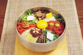 best korean dishes 40 foods we can t live without cnn travel