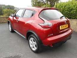 nissan juke air conditioning nissan juke 1 6 visia car for sale llanidloes powys mid wales