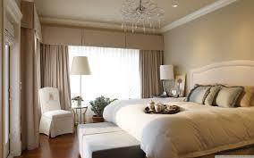 bedroom white bedroom wallpaper pinterest sfdark