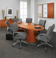 National Waveworks Conference Table Our Product Selections Tables