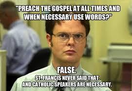 Preach Meme - preach restless pilgrim