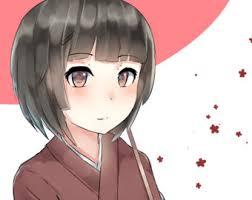 anime commission etsy