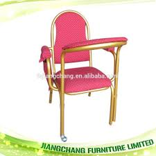 Baby Chairs Online Shopping India Prayer Chair Prayer Chair Suppliers And Manufacturers At Alibaba Com