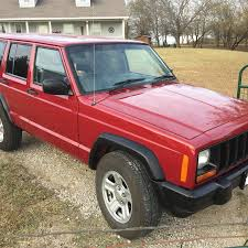 mail jeep conversion postal classifieds
