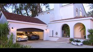 normal roof u0026 12664 40 x seamless corrugated metal bunker u0026