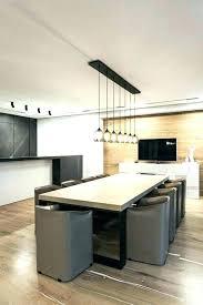 eclairage pour cuisine moderne luminaire cuisine moderne luminaire cuisine moderne suspension