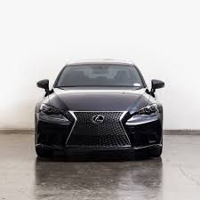 lexus westminster service special buy a used 2014 lexus is 350 shift