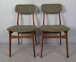 Upholstered Folding Dining Chairs Teak Folding Dining Chairs Teak Furnitures Outdoor Teak Chairs