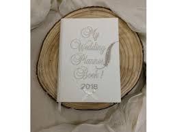 the wedding planner book planner book 2018 no 02