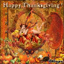 blingee graphics thanksgiving this happy thanksgiving picture