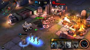 star wars force arena will put your pvp skills test