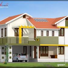 smart placement house design plans ideas fresh at wonderful simple