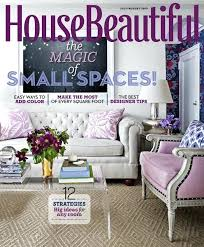 home design trends magazine india home design magazines top interior add photo gallery interior design