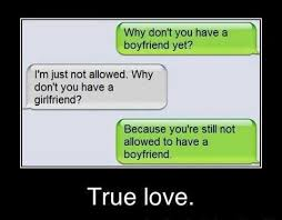 Cute Boyfriend Girlfriend Memes - pin by tatiana lozovan on love is the answer pinterest