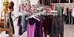 small shop snapshot fixtures for your floor plan retail