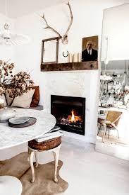 Home Design Und Decor 246 Best Chic Home Design Ideas Images On Pinterest Home