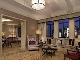 Das Esszimmer Auf Englisch Hotel In Shanghai Fairmont Peace Hotel