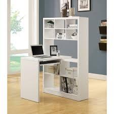computer desk office furniture estate black executive idolza