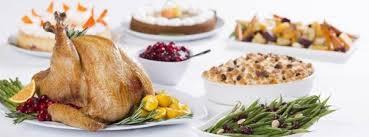 plaza thanksgiving day buffet orlando fl nov 23 2017