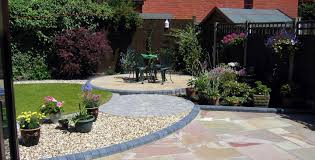 Garden Paving Ideas Uk East Paving And Gardens Quality Paving Contractors