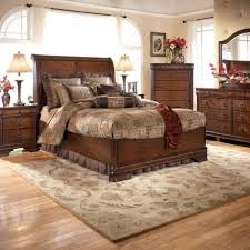 Best  Ashley Furniture Houston Ideas On Pinterest Eclectic - Bedroom sets houston
