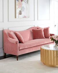 pink sofas for sale pink couch for sale tiidal co